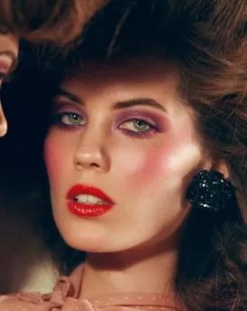 80s-make-up