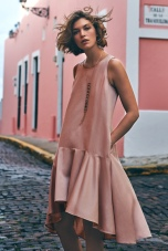 Anthropologie-Spring-2016-Dresses01