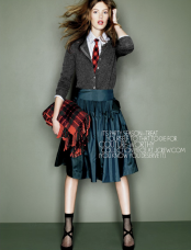 J-Crew-December-2009-Catalogue-5