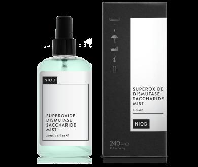 nid-superoxide-dismutase-saccharide-mist-240ml