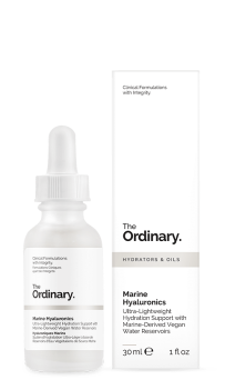 rdn-marine-hyaluronics-30ml